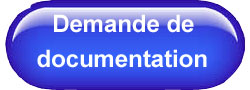 demande de documentation franchise interim