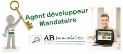 ab immobilier franchise