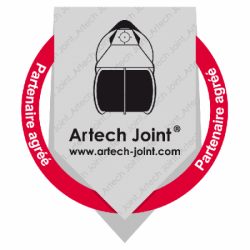 Artech Joints