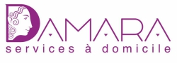Damara-franchise