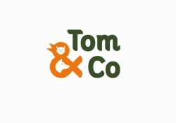 Tom-Co-Franchise-service-animalier