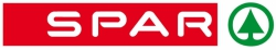 Spar franchise alimentaire