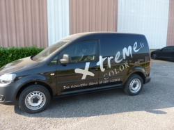 X\' TREME COLOR