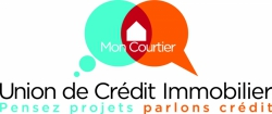 UNION DE CREDIT IMMOBILIER