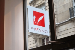 pivano-franchise-restauration