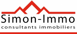 Simon  Immobilier